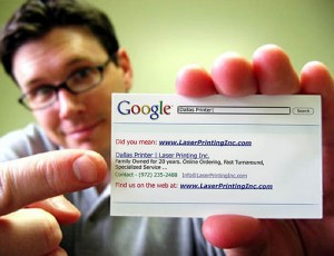 how to dominate Google first page