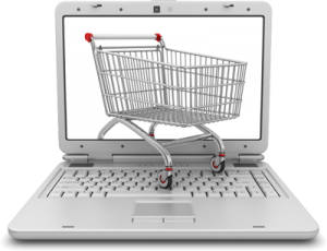 PHP-shopping-cart