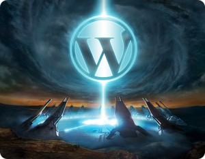 protect-wordpress hackers