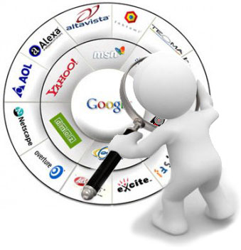 Cheapest SEO Services