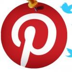 Pinterest Vs Twitter