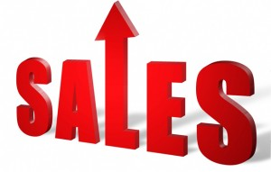 improve sales online