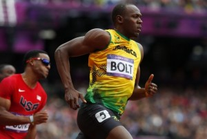 usain-bolt-runs-for-content-marketing