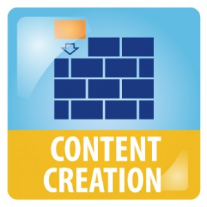 content creation plan1
