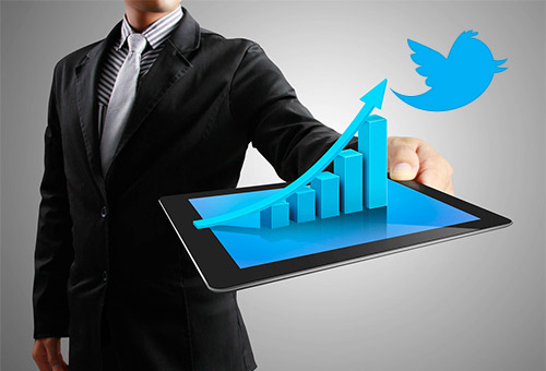 twitter marketing 2013
