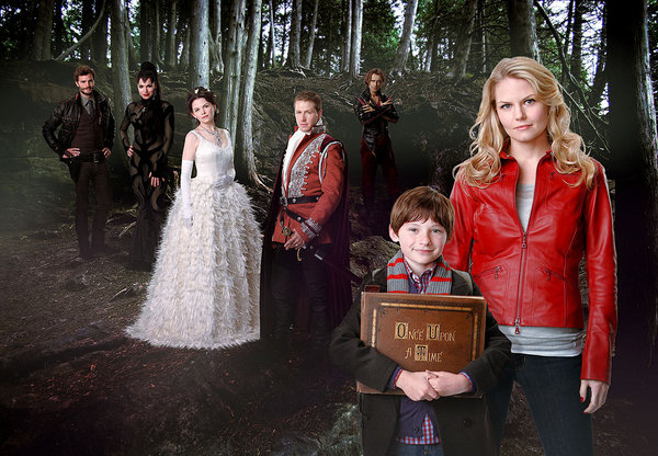 once-upon-a-time-abc-tv-show
