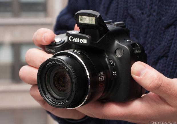 Canon_PowerShot_SX50_HS