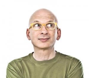 seth-godin-power-user