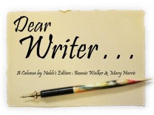 dear-writer1