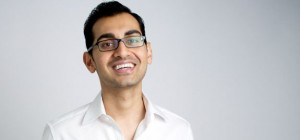 Neil patel web traffic tip