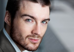 Pete Cashmore web traffic tip