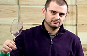 gary vaynerchuk traffic advice