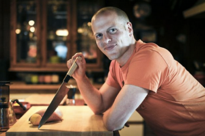 tim ferriss web traffic