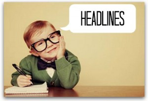 Headline-Writing-Tips