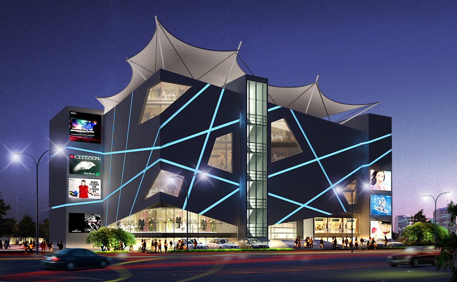 commercial_complex_devassy