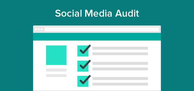 iphone brand audit report