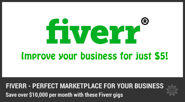fiverr-featured