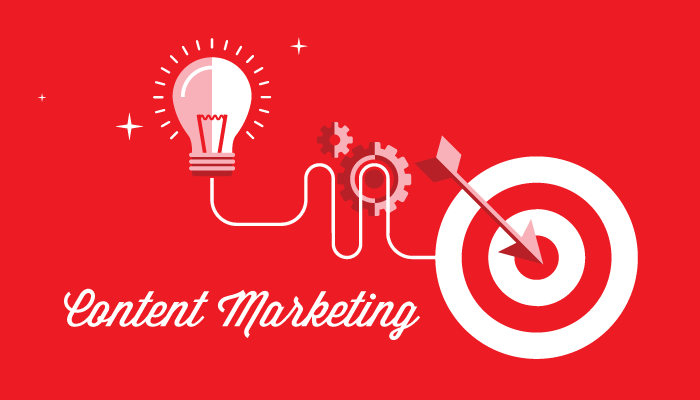 content marketing idea guide