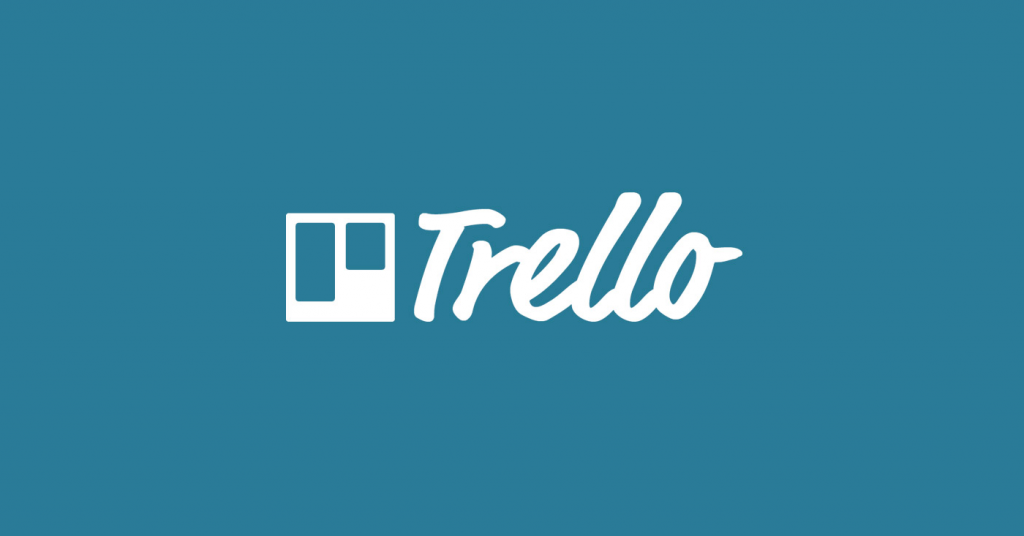 trello content creation process