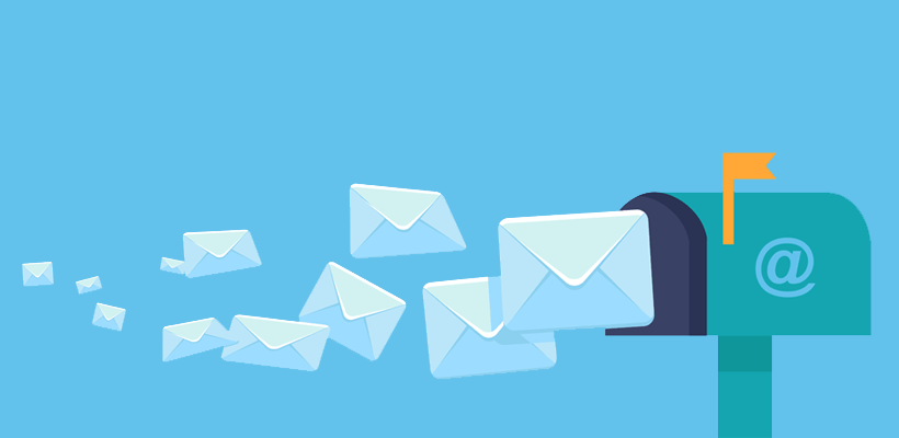 compare-email-marketing-services