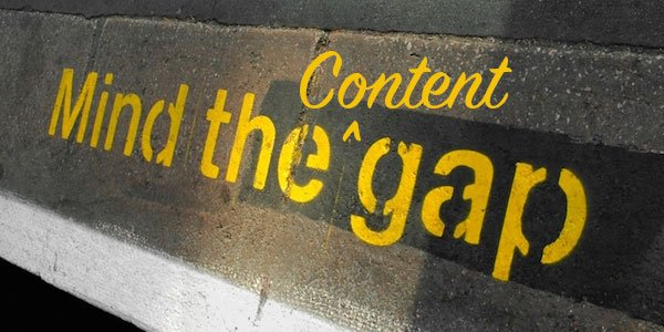 How To Conduct A Super Quick Content Gap Analysis To Elevate Your Brand