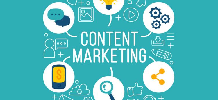 content-marketing 2018
