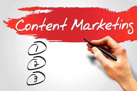 7 Ways to Increase Traffic and Sales with Content Marketing