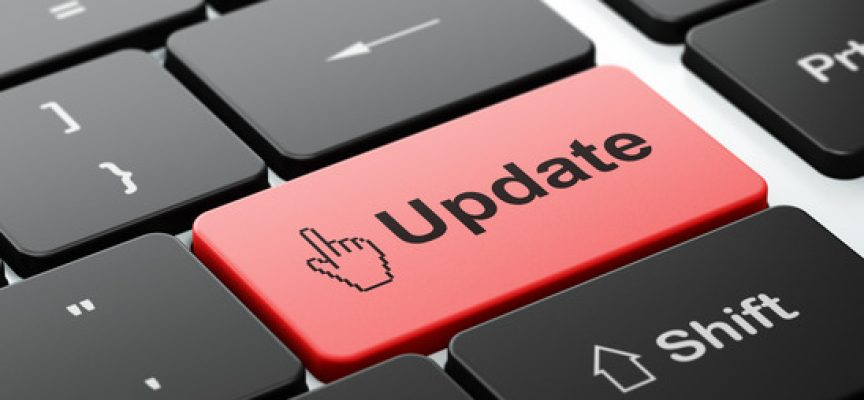 10 Easy Hacks for Updating Your Website, Even When You Have Nothing New to Say